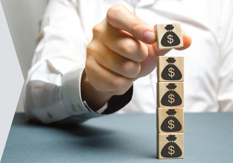 Component Benchmarking Increasing Savings