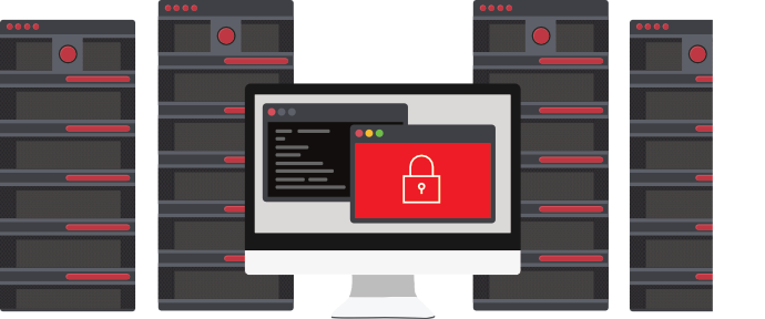 Component Benchmarking Secure & Confidential
