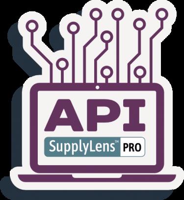 API_SupplyLens_Image