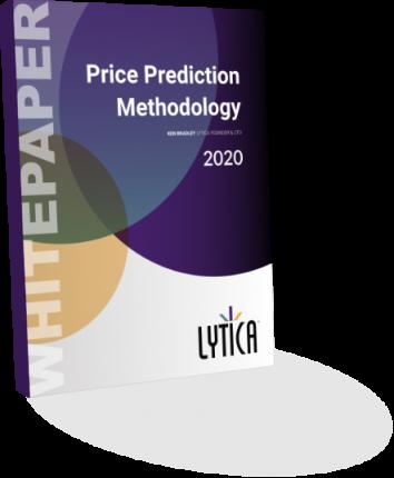 Price Prediction Methodology