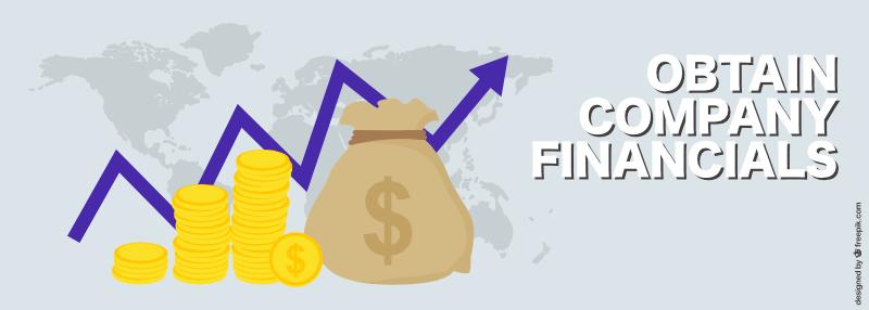 company-financials