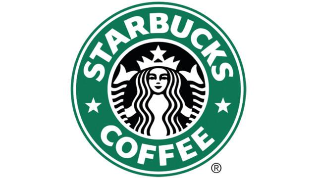 starbucks-logo_10601606